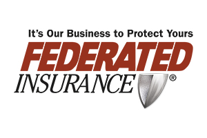federated_insurance